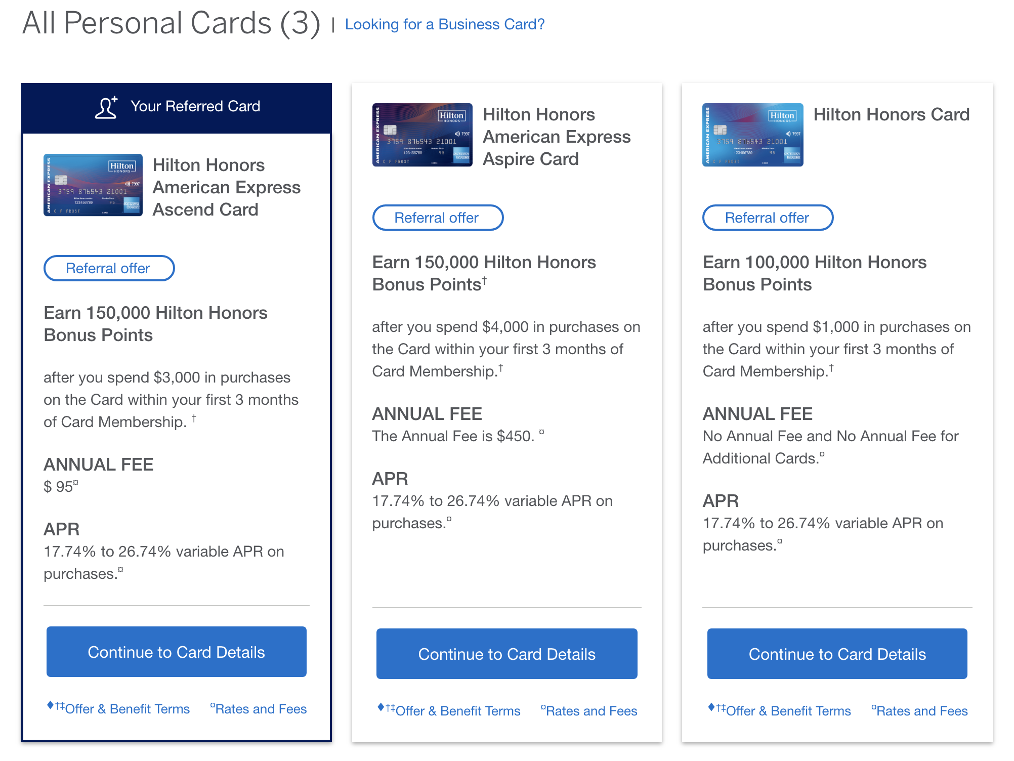 Amex Expands Referral Program: Your Chance to Earn Extra