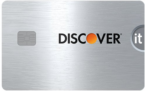 Discover Credit Card Sign In >> Discover Deals Shopping Portal To Close On October 31st The Credit