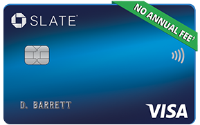Best Balance Transfer Cards in 8: Longest 8% APR and No Fee